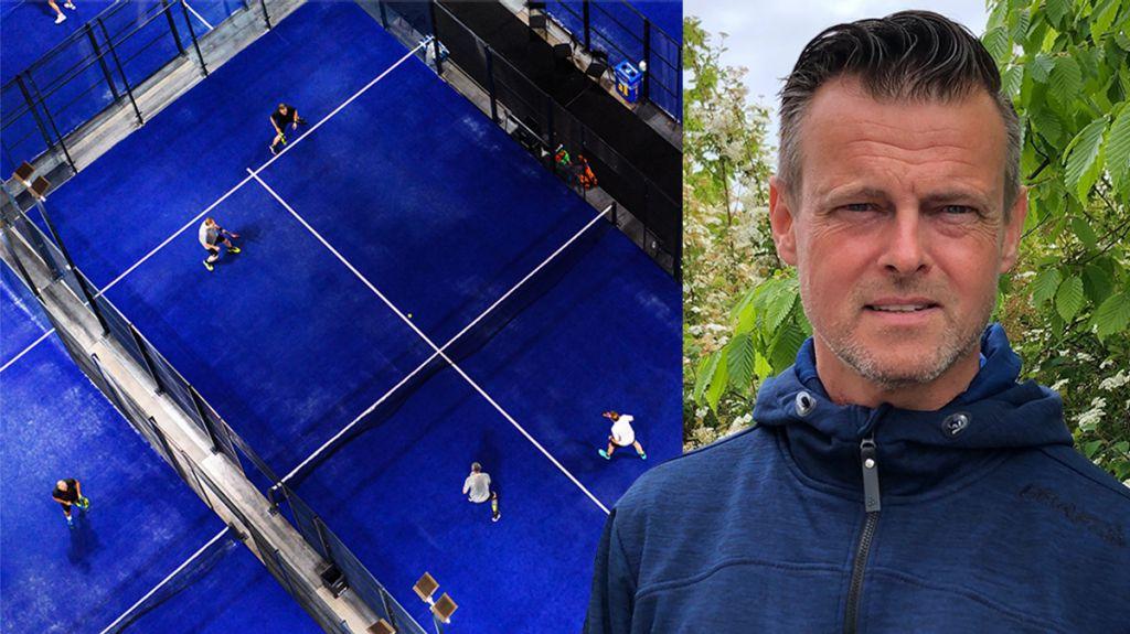 """Förbundets attack mot tävlings-arrangörerna: """"Djupt problematiskt — leker med människoliv"""""""