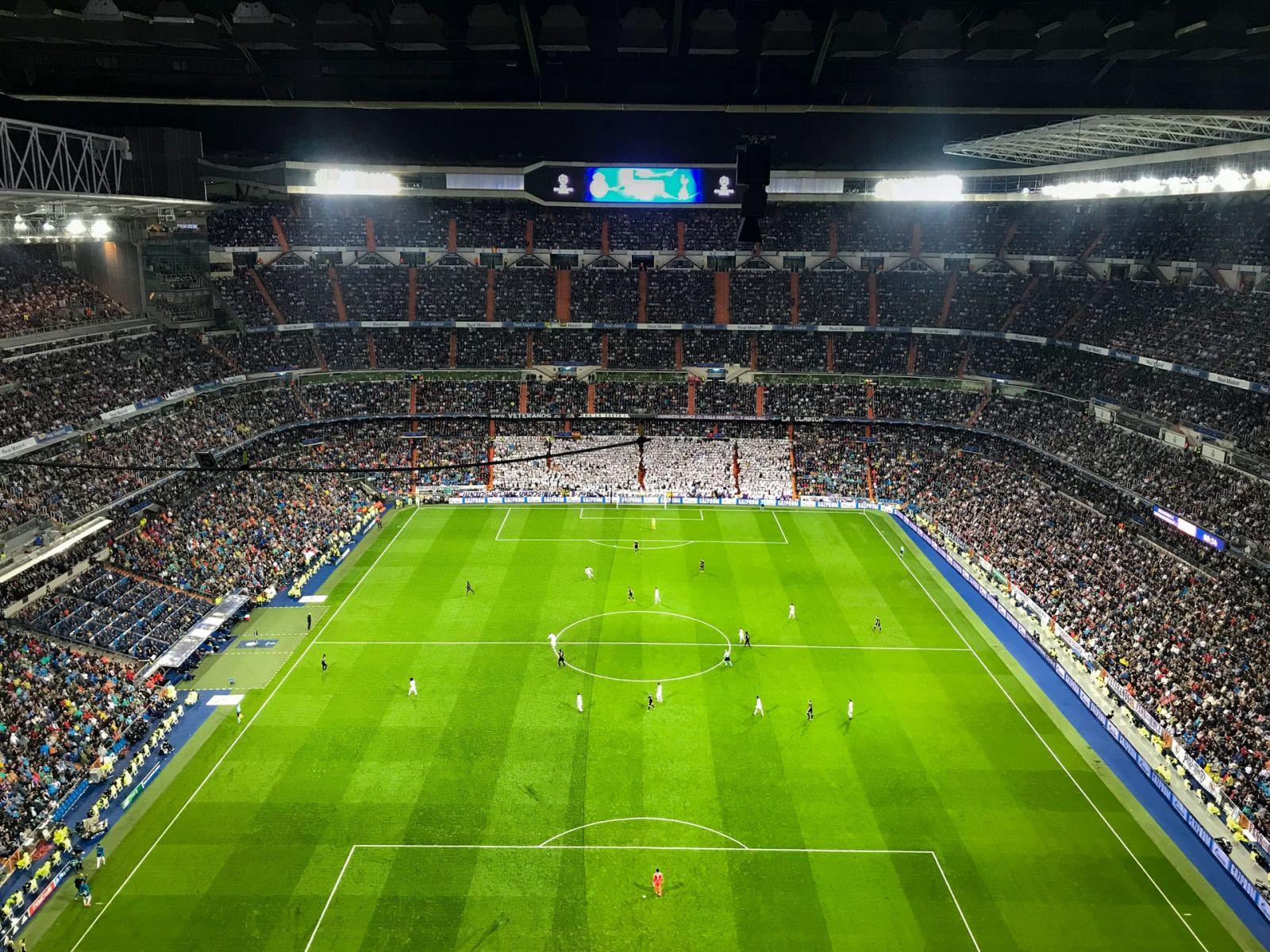 Manchester Citys ess i rockärmen i jakten på Haaland