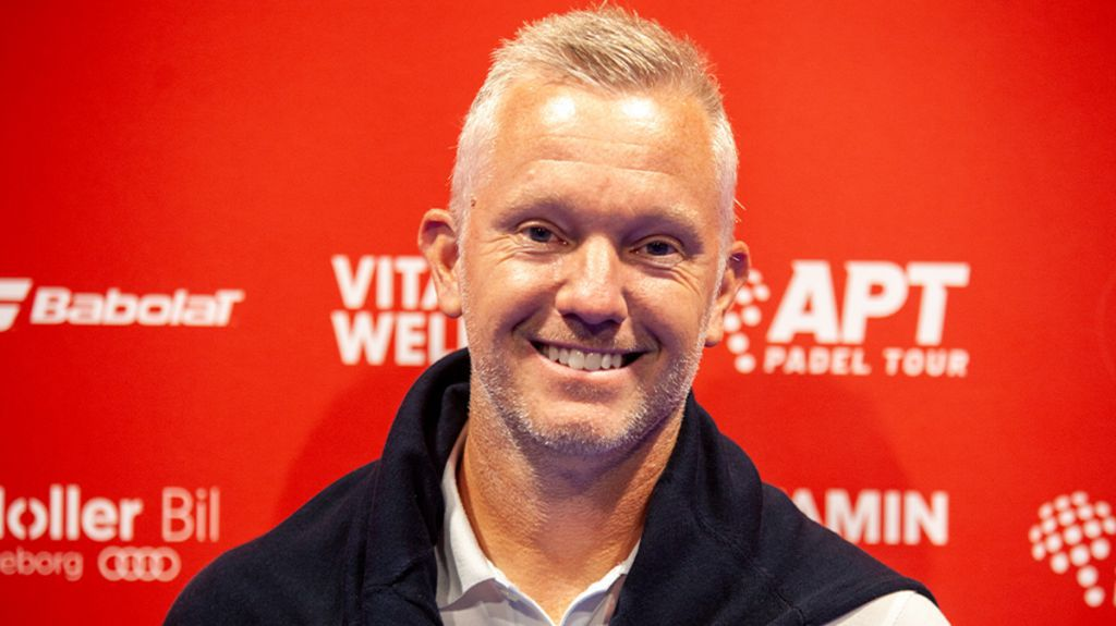 APT Padel Tours shock increase of the prize money — up 300% next season
